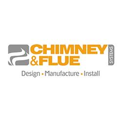 Chimney & Flue Systems