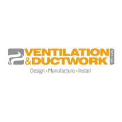 Ductwork & Ventilation