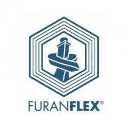 Furanflex Flue Liners